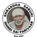 Shirdi Sai Parivaar