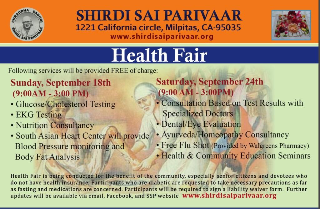 HealthFair2016